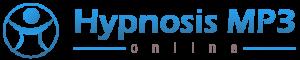 Hypnosismp3online